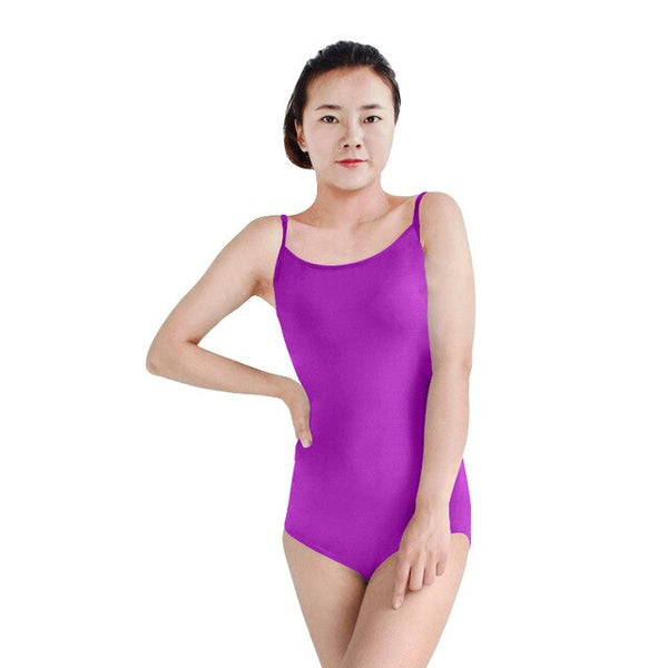 Leotard Drag Czechia II (Multiple Colors)
