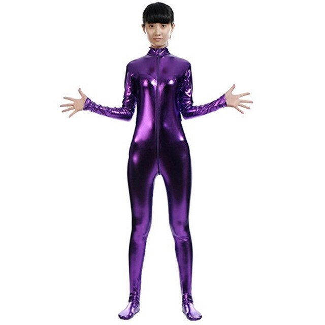 Unitard Drag Aurora (Multiple Colors)