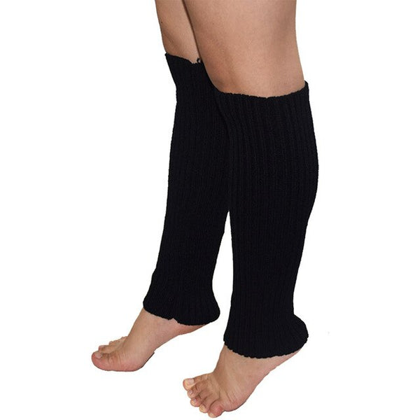 Leg Warmers Drag Flashdance (5 Colors)