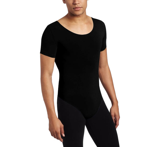 Leotard Drag Germany I (Multiple Colors)