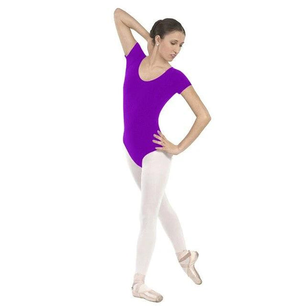 Leotard Drag France II (Multiple Colors)