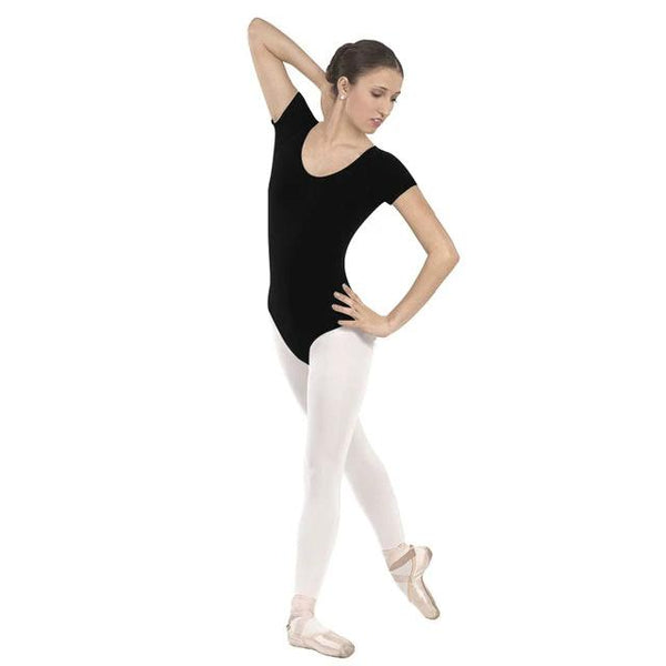 Leotard Drag France I (Multiple Colors)