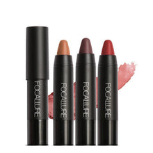 Load image into Gallery viewer, Professional Matte Lipstick (19 Colors) Lipstick