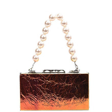Load image into Gallery viewer, Purse Drag Perle (4 Colors) Purse