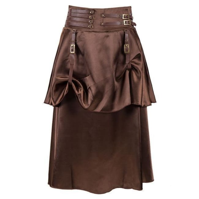 Skirt Lady Range L Skirt