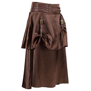 Skirt Lady Range Skirt