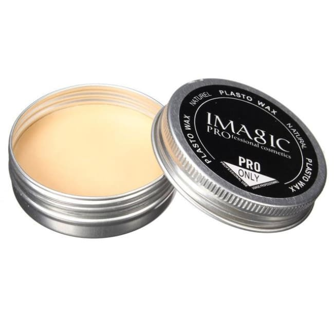 Special Effect Makeup Modeling Wax (5 Colors) 1 Modeling Wax