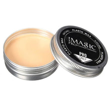 Load image into Gallery viewer, Special Effect Makeup Modeling Wax (5 Colors) 4 Modeling Wax