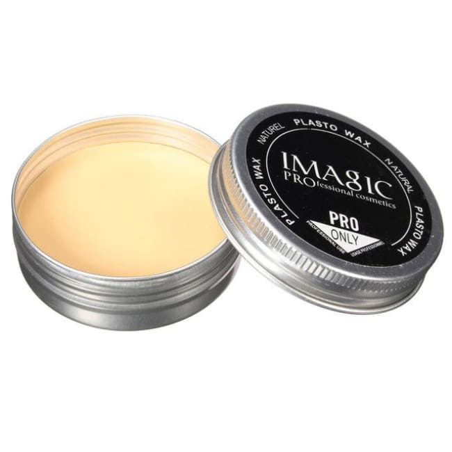 Special Effect Makeup Modeling Wax (5 Colors) 5 Modeling Wax