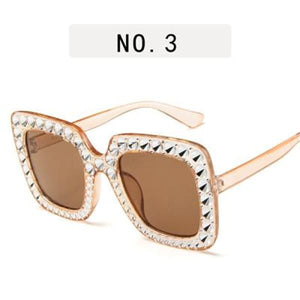 Sunglasses Drag Kitten (7 variants) 3 Sunglasses