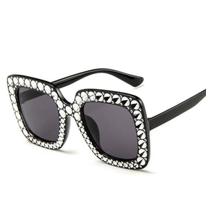 Sunglasses Drag Kitten (7 variants) Sunglasses