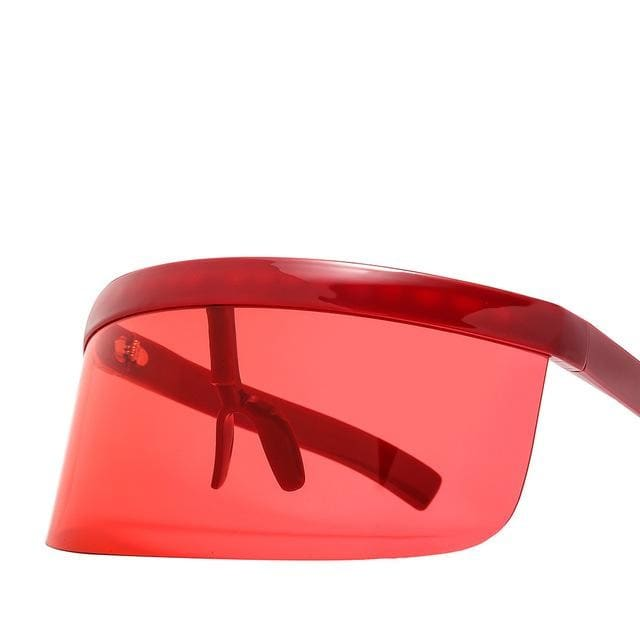 Sunglasses Drag Xtreme (19 variants) 10 Sunglasses