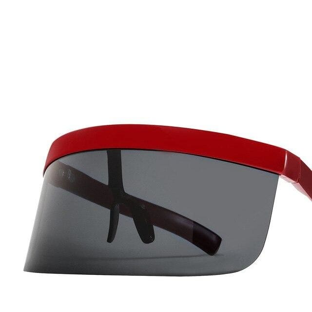 Sunglasses Drag Xtreme (19 variants) 11 Sunglasses