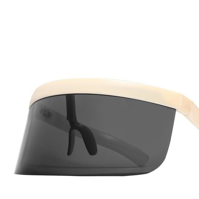 Sunglasses Drag Xtreme (19 variants) 12 Sunglasses