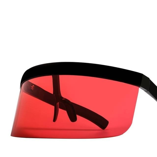 Sunglasses Drag Xtreme (19 variants) 15 Sunglasses