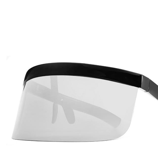 Sunglasses Drag Xtreme (19 variants) 5 Sunglasses