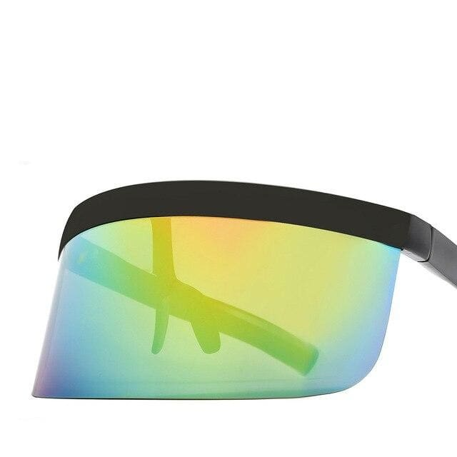 Sunglasses Drag Xtreme (19 variants) 6 Sunglasses