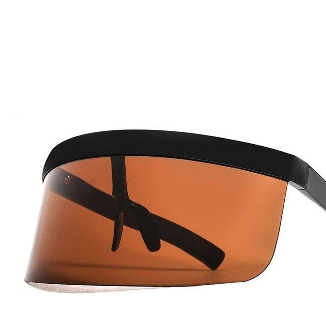 Sunglasses Drag Xtreme (19 variants) 8 Sunglasses