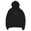 LIND CONSTELLATION HOODIE + DIGITAL ALBUM