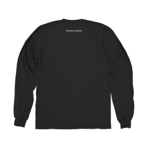 talk is overrated longsleeve