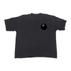 MAGIC 8BALL TEE II