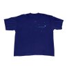 LIND STARRY NIGHT TEE II + DIGITAL ALBUM