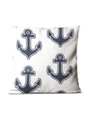 Big Anchor Pillows