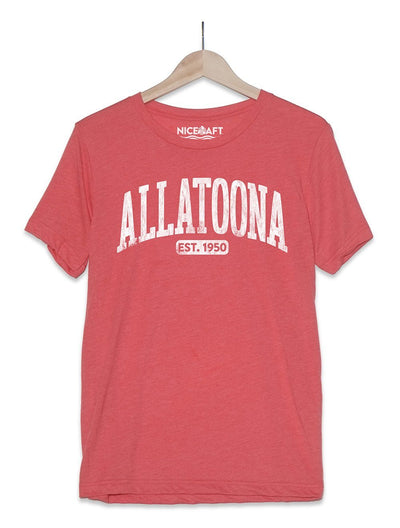 Lake Allatoona T-Shirt