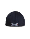 Boataholic Boating Flexfit Hat