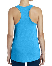 Women's Boataholic Tank Top - Nice Aft