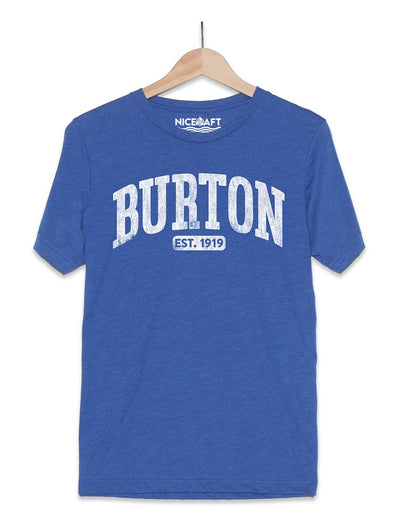 Lake Burton T-Shirt