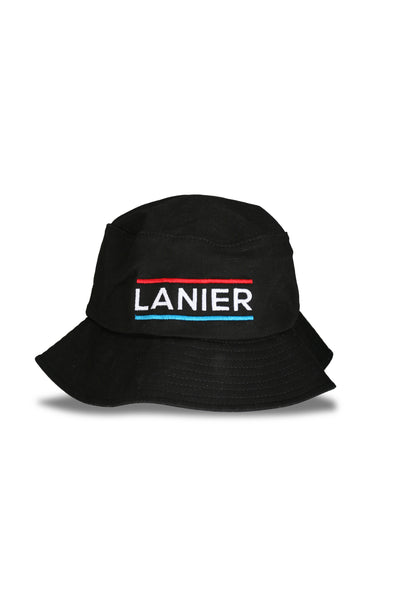 Lake Lanier Bucket Hat | Boating Hat