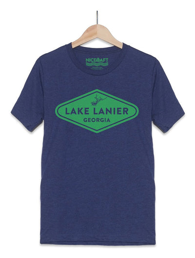 Lake Lanier Gear | Lake Lanier Shirts