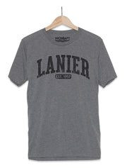 Lake Lanier Shirt