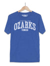 Lake Of The Ozarks Shirt by Nice Aft