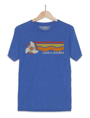 Lake Of The Ozarks T-Shirt
