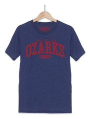 Lake Of The Ozarks Shirt