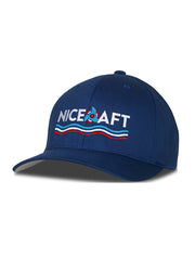 Nice Aft Boating Flexfit Hat