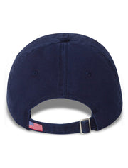 Little Anchor Baseball Hat