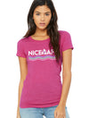 Nice Aft™ Women's T-Shirt