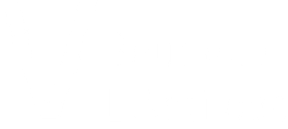 Boutique L'Antilope