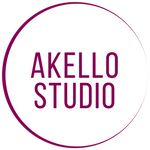 Akello Studio
