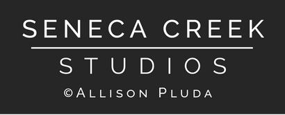 Seneca Creek Studios