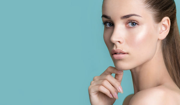 How to Get Gorgeous Skin Before You Put on Makeup
