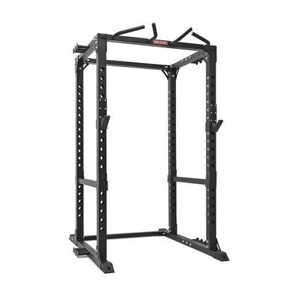 CAGES, RACKS AND RIGS