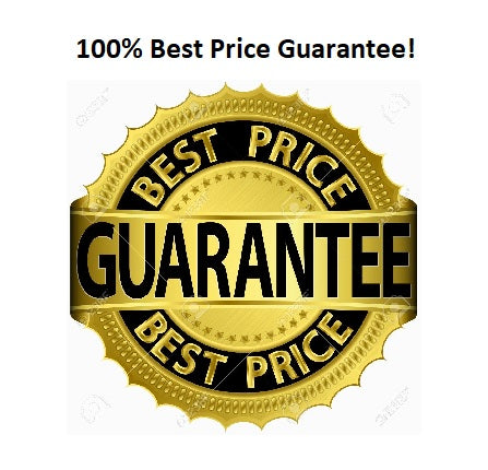 Exercise Equipment Best Price Guarantee