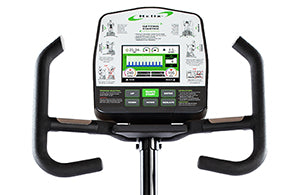 HELIX HLT3500-TOUCH LATERAL TRAINER