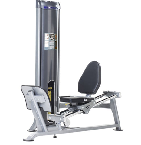 TUFFSTUFF CALGYM CG-9516 LEG PRESS