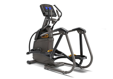 MATRIX A30 ASCENT TRAINER  |  XR CONSOLE