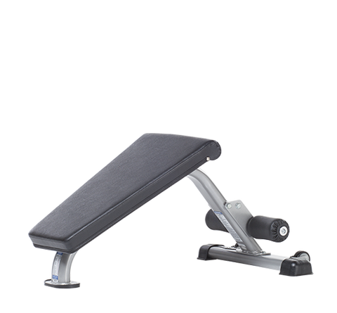 TUFFSTUFF COMPACT AB BENCH